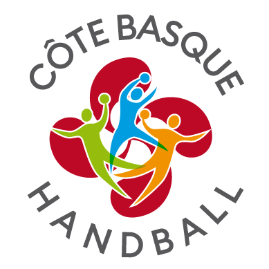CBH-Logo.jpg