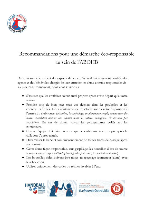 Démarche Eco Responsable v2_page_001.jpg