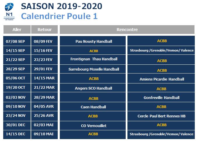 Calendrier Formule E 2020.Actualite N1m Le Calendrier De La Saison 2019 2020