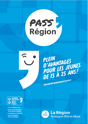 Passrégion.PNG