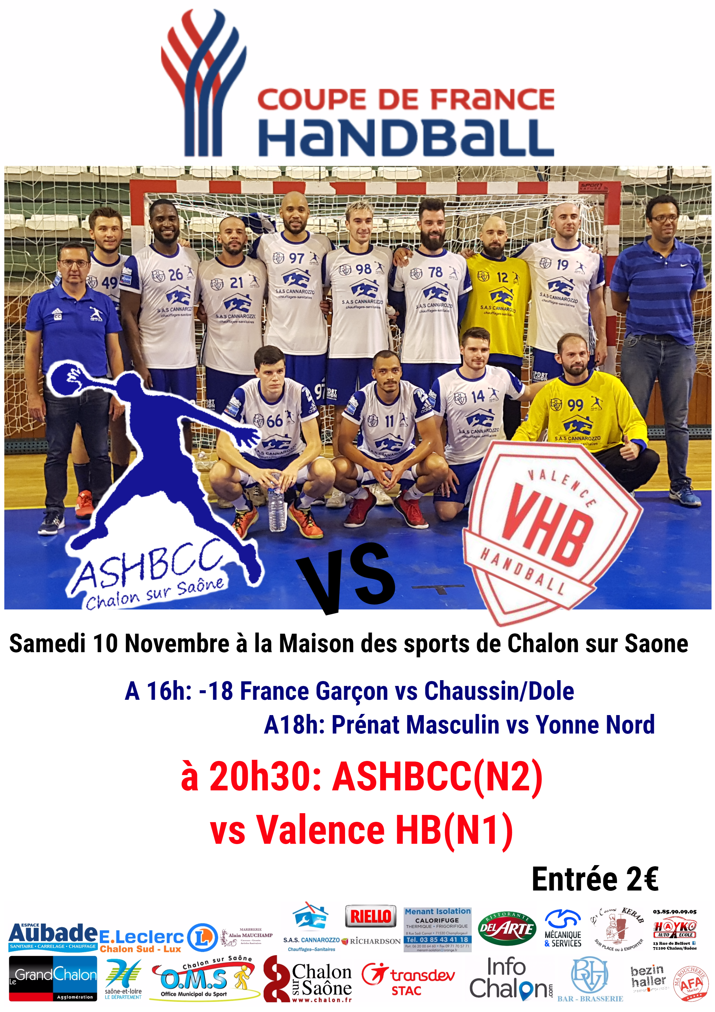 Affiche Valence final.png
