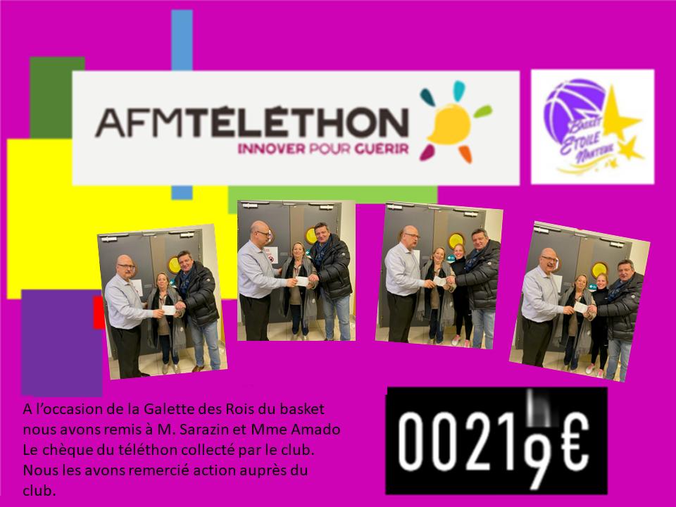 30b6673c570f Basket Etoile Nanteuil les Meaux : site officiel du club de basket ...