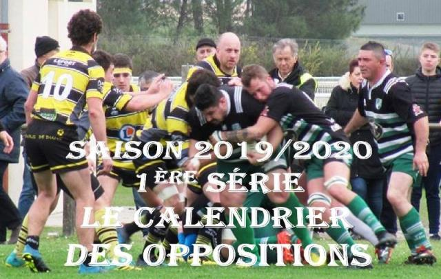 CALENDRIER 2020 1 SERIE AFFICHE-page-001.jpg
