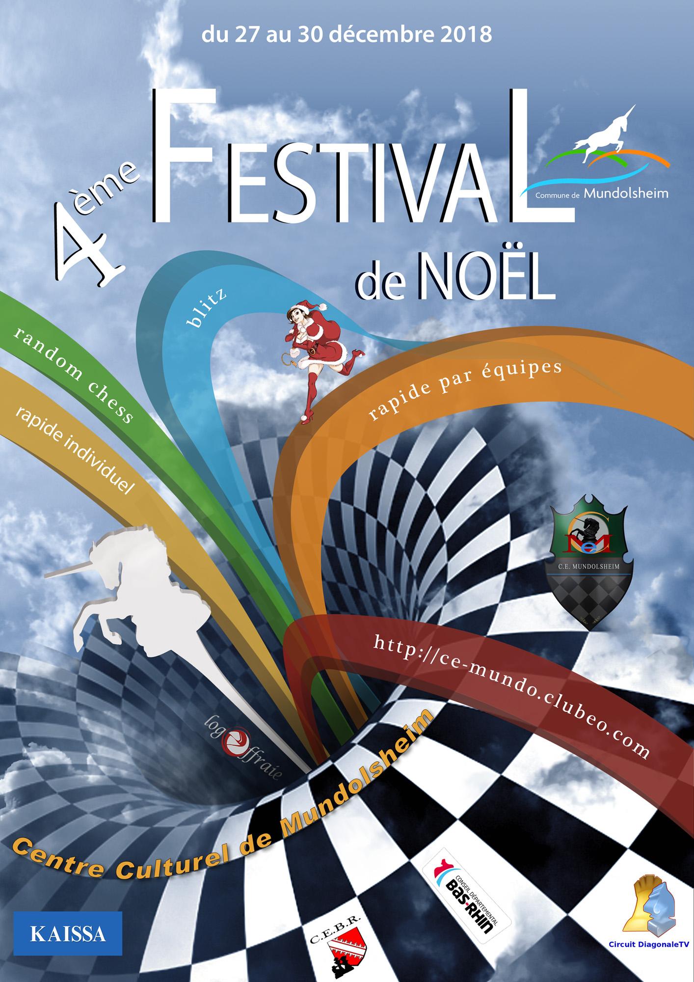 Festival-2018.jpg