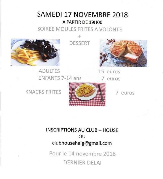 Soirée Moules Frites.jpg