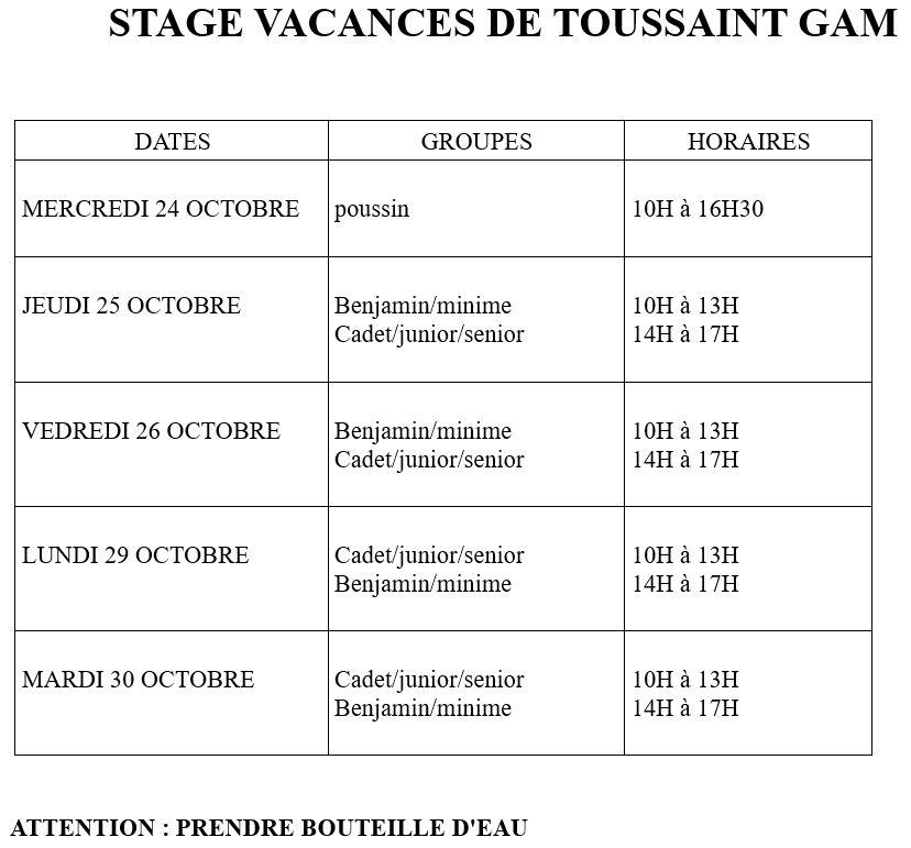 GAM - stage toussaint (2).JPG