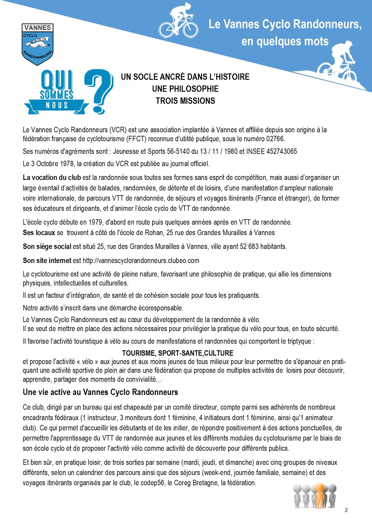 DOSSIER DE PARTENARIAT PENTECOTE AUTOUR DU GOLFE MORBIHAN 2020 3.jpg