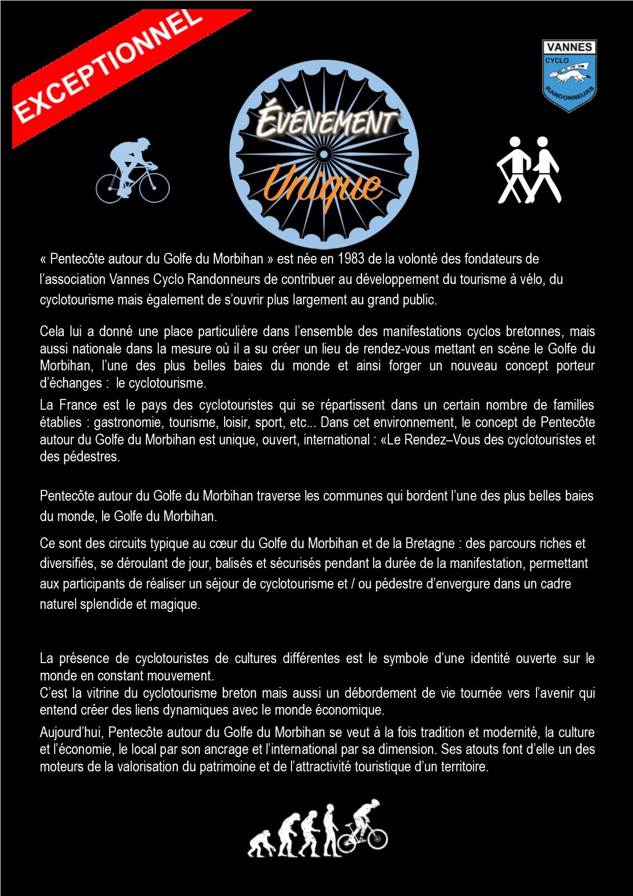 DOSSIER DE PARTENARIAT PENTECOTE AUTOUR DU GOLFE MORBIHAN 2020 7.jpg