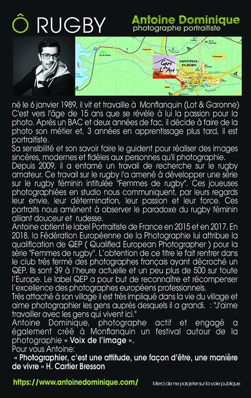 ANTOINE 3.jpg