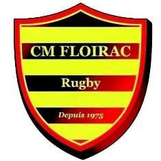 FLOIRAM%20401.png