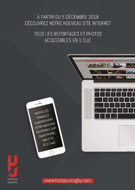 HJDEC3.jpg