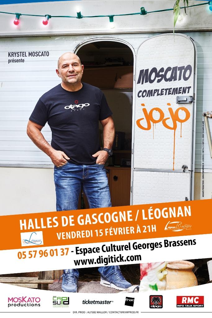 MOSCATO LEOGNAN.jpg