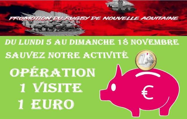 OPERATION EURO.jpg