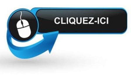 POULCLIC 3.jpg