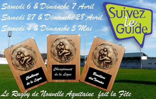 SUIVEZ LE GUIDE-page-001.jpg