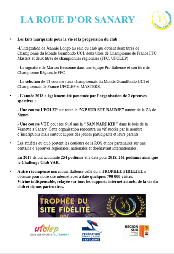 pdf 3.png