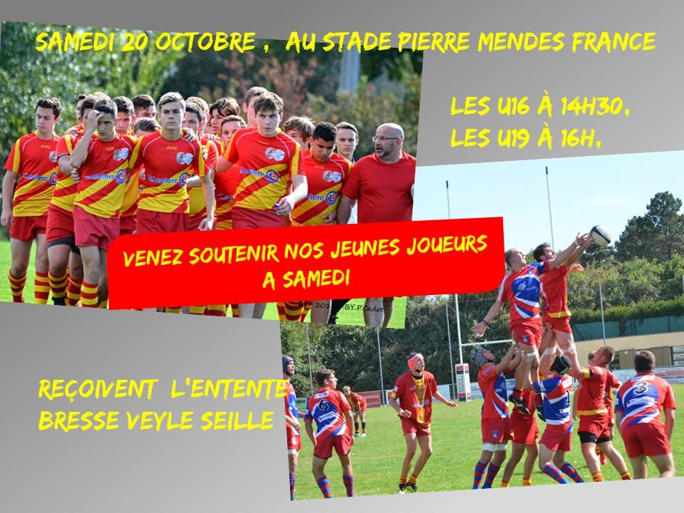 U16-U19 - Bresse Veyle.jpg