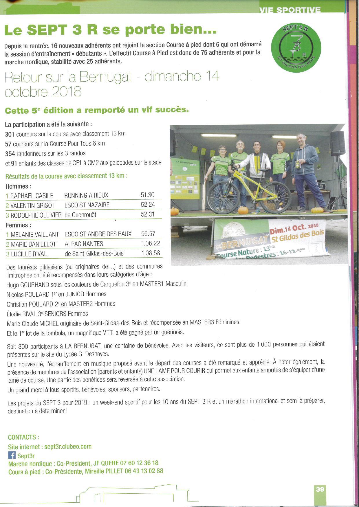 ARTCILE BM ST GILDAS-page-001.jpg