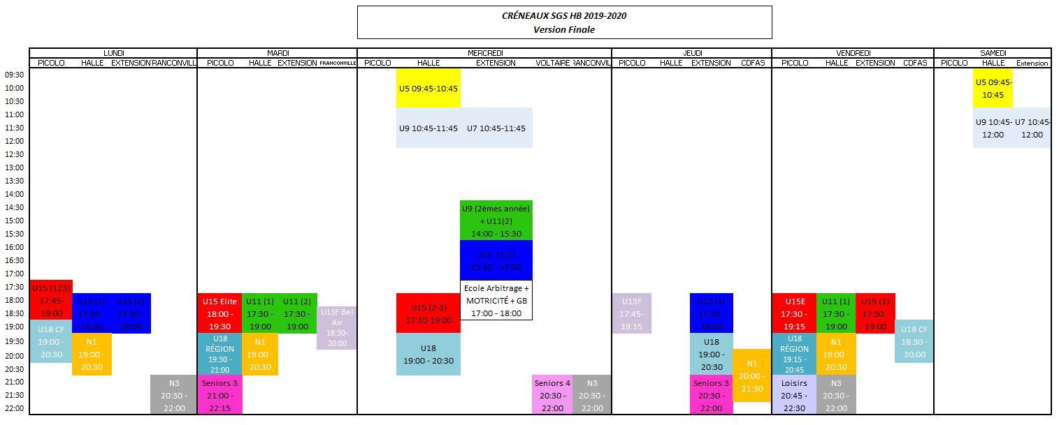 Planning entrainements.JPG