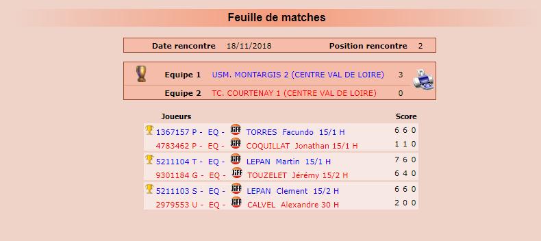 M1 DEP1PA 18.11.18.PNG