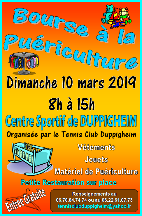 Flyer Bourse 2019.png