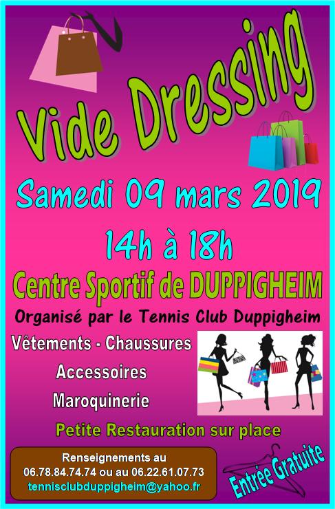 Flyer Vide Dressing 2019.png