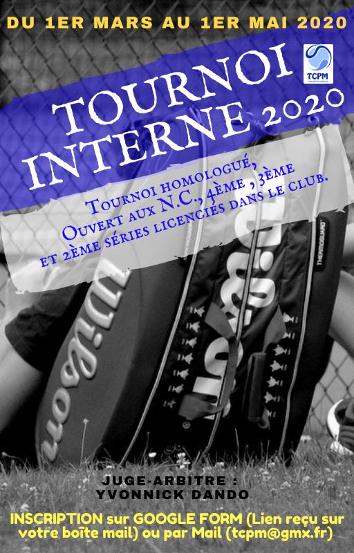 Tournoi Interne 2020 affiche.png
