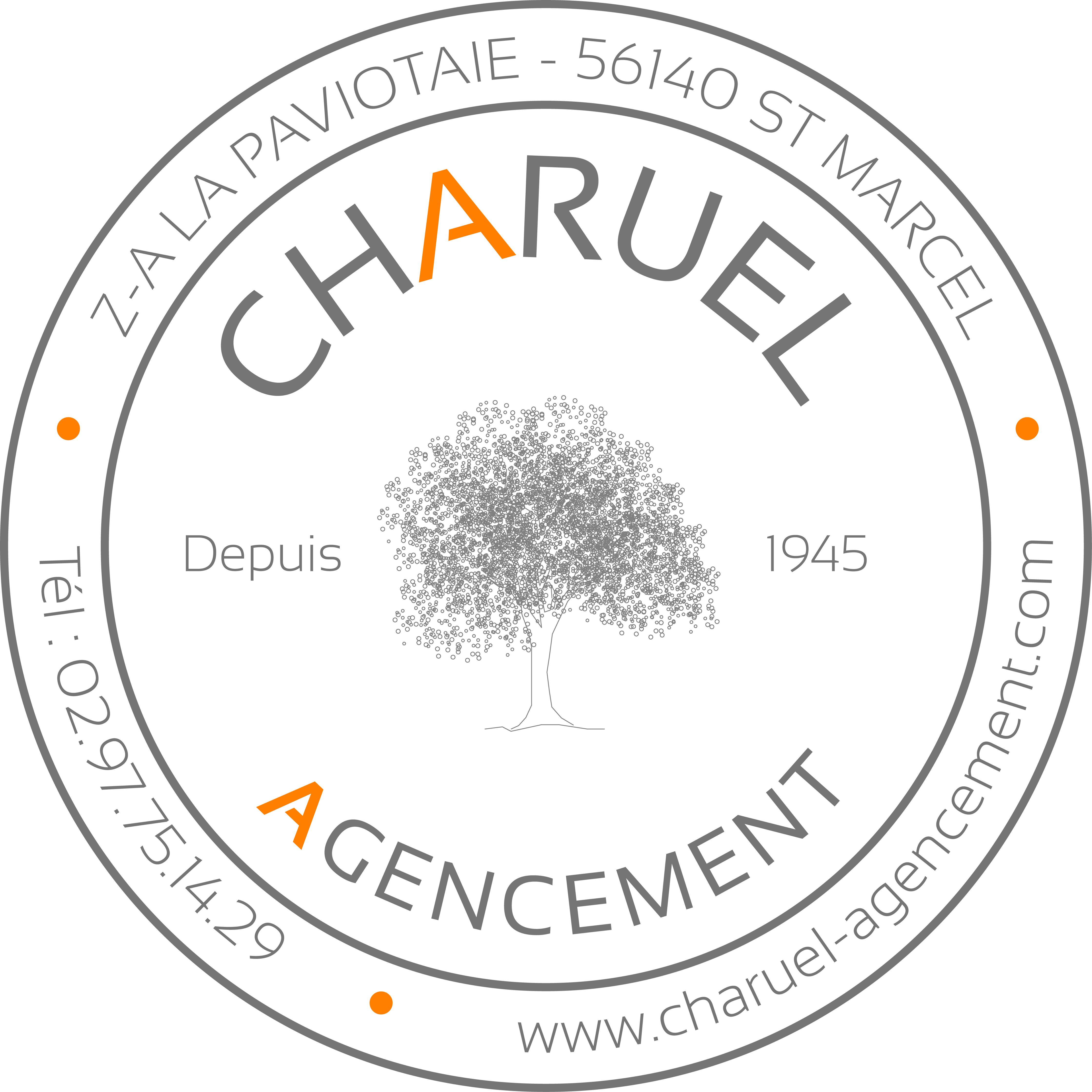 logo_Charuel - version complete(1).jpg