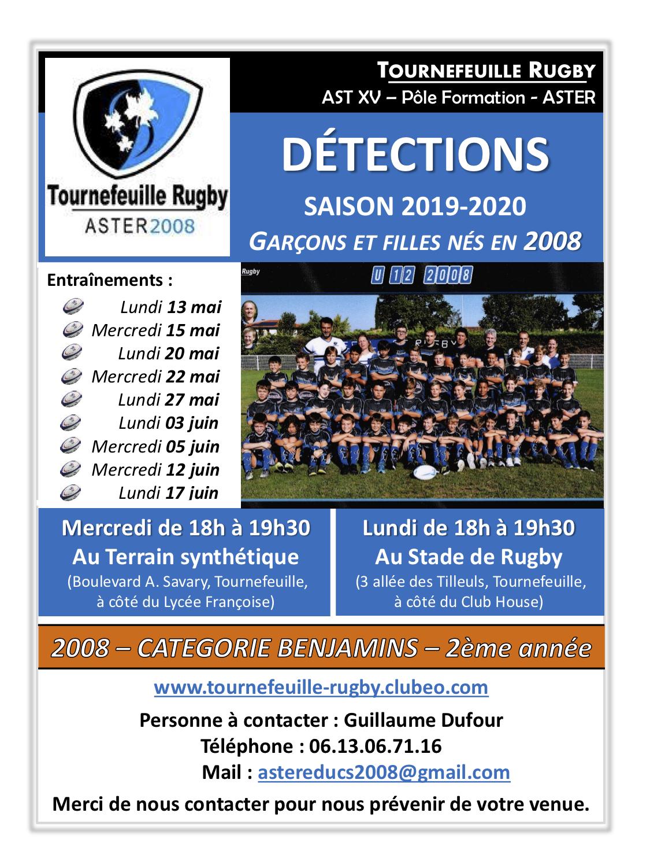 Affiche-Détection-2008-2019.png