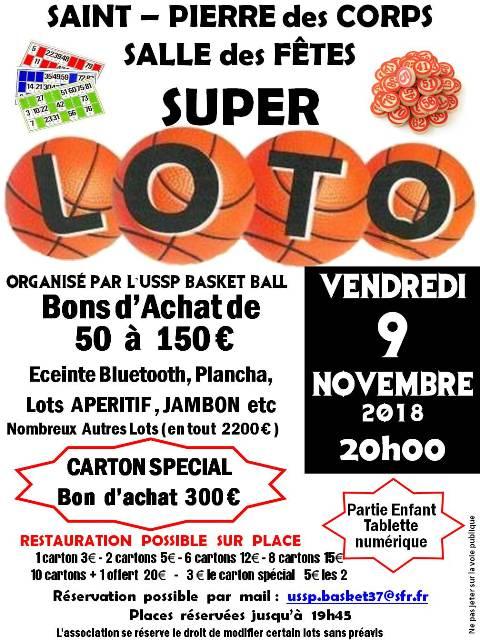 Affiche Loto 10-11-18 - Copie.jpg
