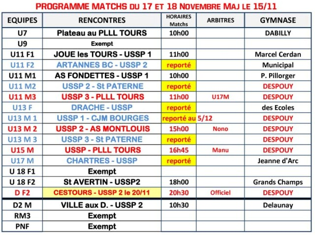 PLANNING MATCH 17-18-11 - Copie copie.jpg