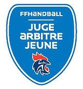 JUGE ARB JEUNE.png