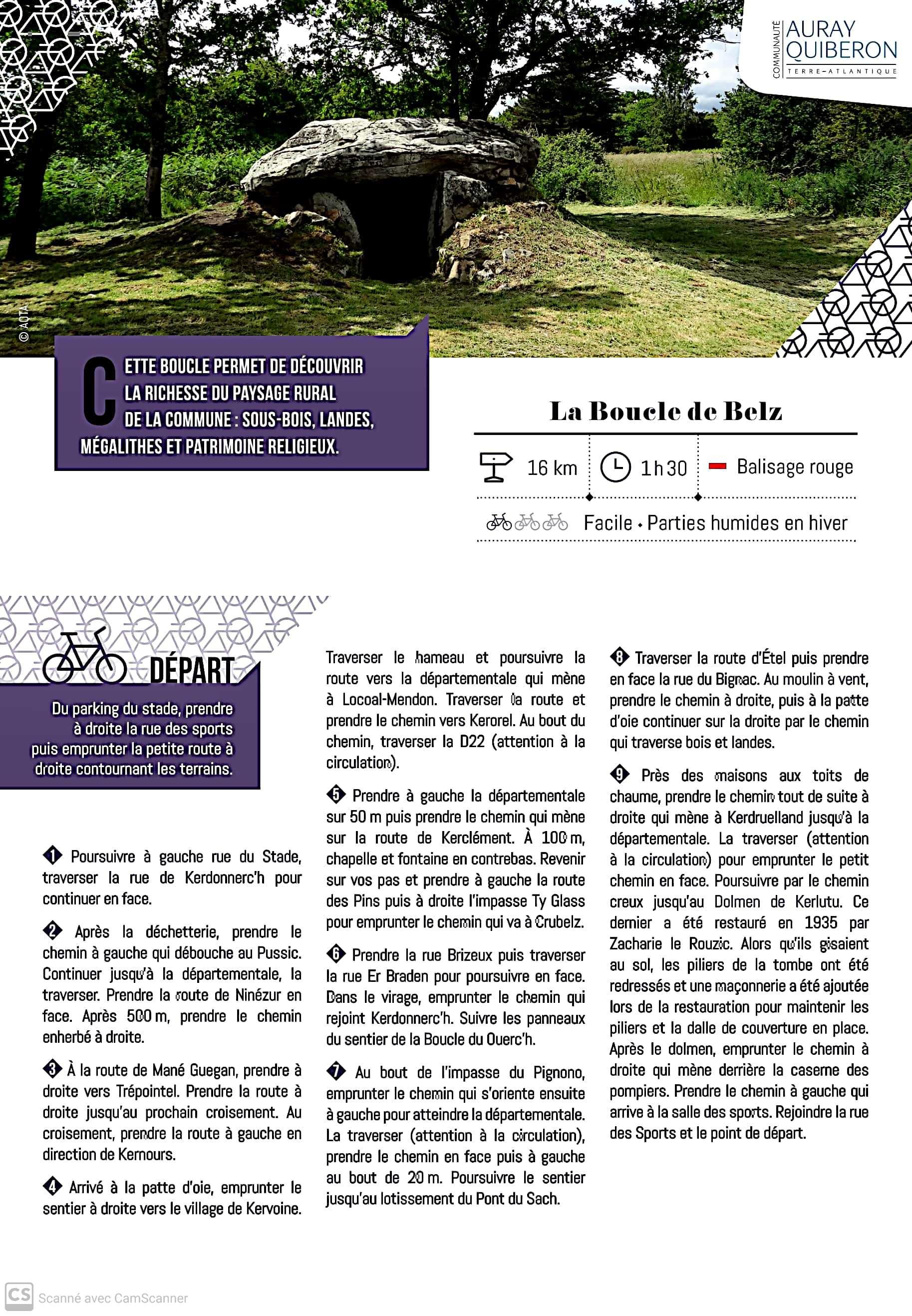 15_cyclo_belz_la+boucle+de+belz_1.jpg