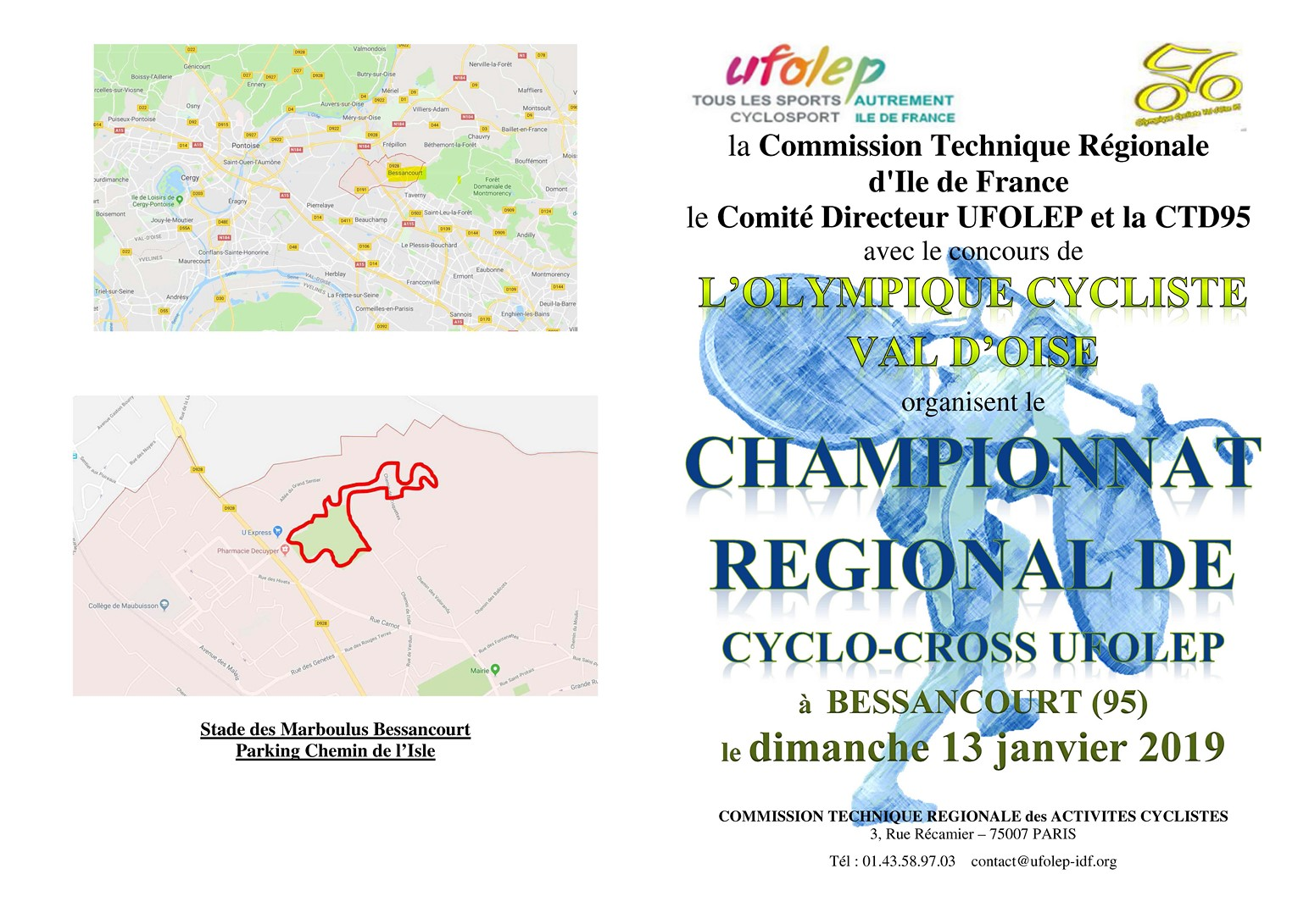20190113-Champt Reg CCx.jpg